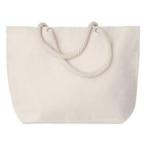 sac de plage en coton