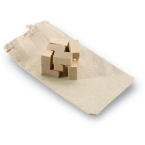 puzzle enfant bois