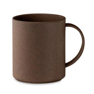 mug cosse de café