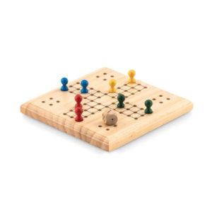 jeu solitaire