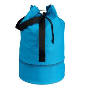 sac marin polyester