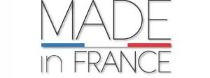 Produits made in france Kidhotel