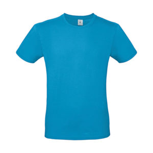 T-shirt personnalisable Hotel
