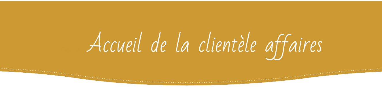 https://cadeauxdaccueilhotels.com/wp-content/uploads/2021/02/ACCUEIL-CLIENTELE-AFFAIRES-1.png