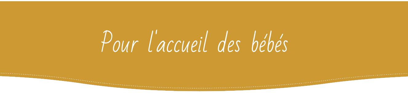 https://cadeauxdaccueilhotels.com/wp-content/uploads/2021/02/POUR-ACCUEIL-bebes.png