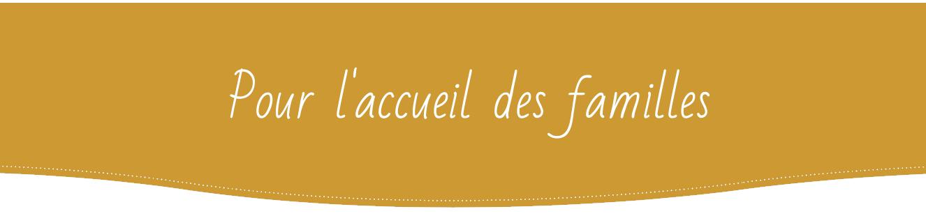 https://cadeauxdaccueilhotels.com/wp-content/uploads/2021/02/POUR-ACCUEIL-familles.png