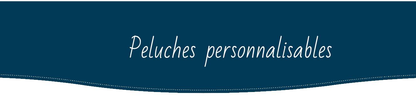 https://cadeauxdaccueilhotels.com/wp-content/uploads/2021/02/Peluches-personnalisables-hotel.png