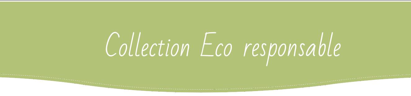 cadeaux accueil hotel eco responsable
