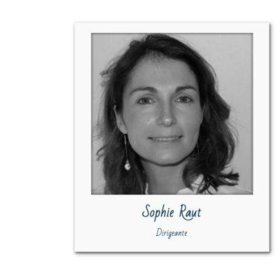 Polaroid Sophie