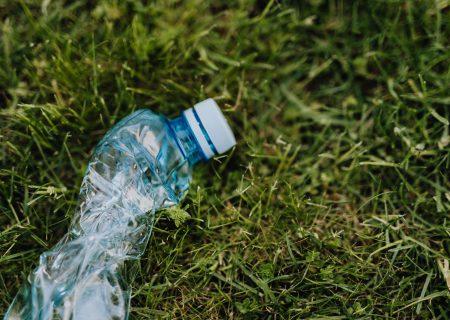le plastique recyclé une matière éco responsable
